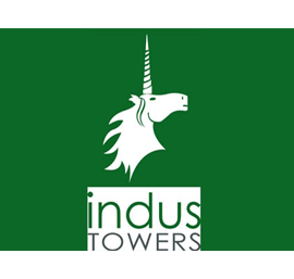 indus_tower